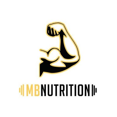 MB Nutrition