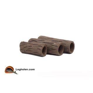 CeramicNature Boomhol open Large