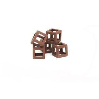 CeramicNature Nano Ceramic Shrimp Cube Set