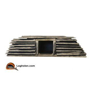 CeramicNature Leghol Leisteen Bunker