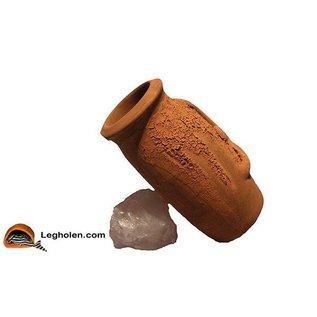 CeramicNature Leghol Special Medium