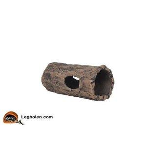 CeramicNature Boomstam 12 cm Lang