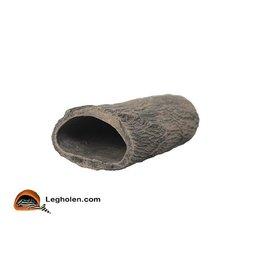 CeramicNature Boomhol 15 cm lang