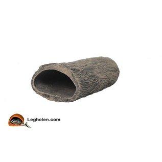 CeramicNature Tree cave 15 cm