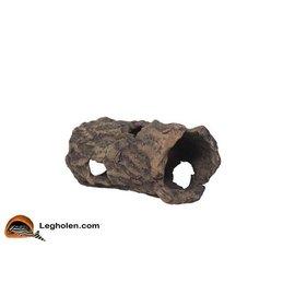 CeramicNature Boomstam 15 cm lang