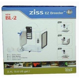 Ziss Ziss BL-2 breeding box