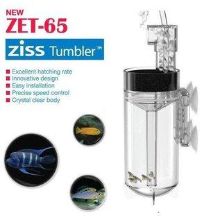 Ziss Ziss 65 egg tubmbler