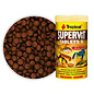 Tropical Tropical supervit tablets B