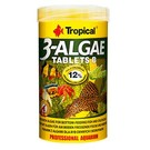 Tropical Tropical 3 algae tablets B