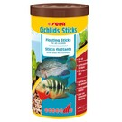 Sera Sera Cichlid sticks