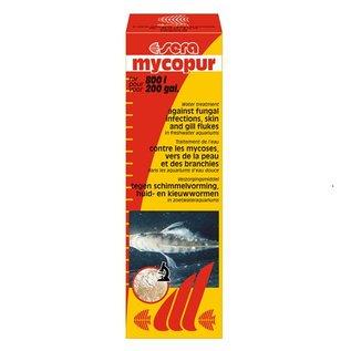 Sera Sera mycopur