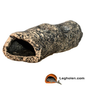 CeramicNature Cavity stone 14 cm long