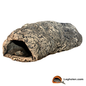 CeramicNature Cavity stone 15 cm lang