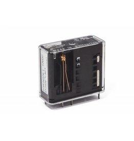 ELESTA relays SGR 282 ZK VAR 1