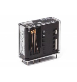 ELESTA relays SGR 282 ZK