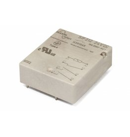 ELESTA relays SIF 212