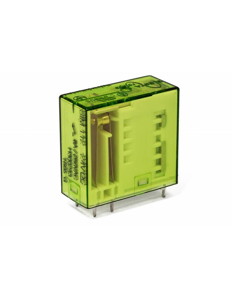 ELESTA relays SIM 2 Series - SIM 112