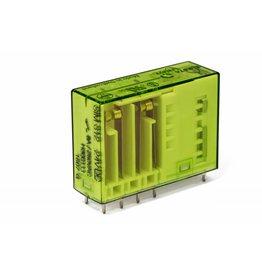 ELESTA relays SIM 222