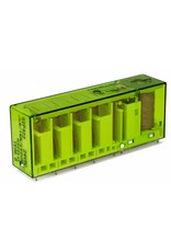 ELESTA relays SIP 6 Series - SIP 422