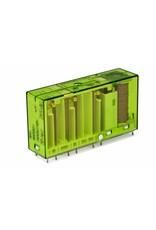 ELESTA relays SIR 6 Series - SIR 512 SEN