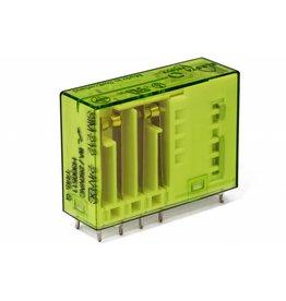 ELESTA relays SIM 212 - KV2