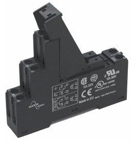 ELESTA relays SRD-SGR2A KV2