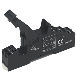 ELESTA relays SRD-SGR2A KV2 PIK