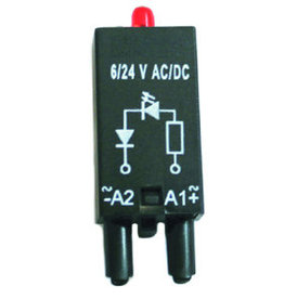 ELESTA relays SRD-SGR2-M04