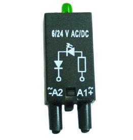 ELESTA relays SRD-SGR2-M05