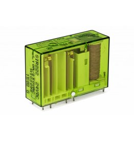 ELESTA relays SIR 312