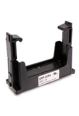 ELESTA relays PCB socket SRP-SIR4