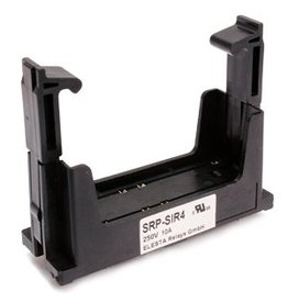 ELESTA relays SRP-SIR4