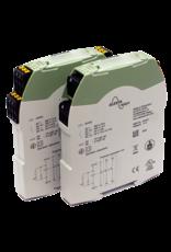 ELESTA relays SMF 3 series - SMF218/SMF219