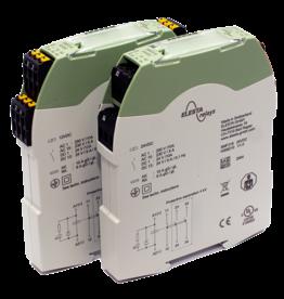 ELESTA relays SMF218/SMF219
