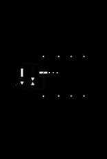 ELESTA relays SMF 3 Baureihe - SMF218/SMF219