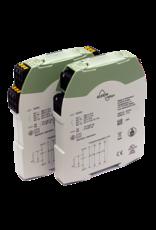 ELESTA relays SMF 4 series - SMF228/SMF229