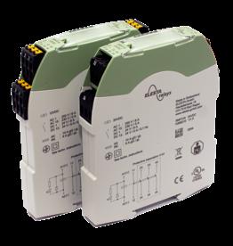 ELESTA relays SMF228/SMF229