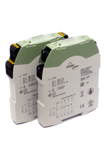 ELESTA relays SMF 4 series - SMF318/SMF319