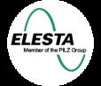 ELESTA Shop