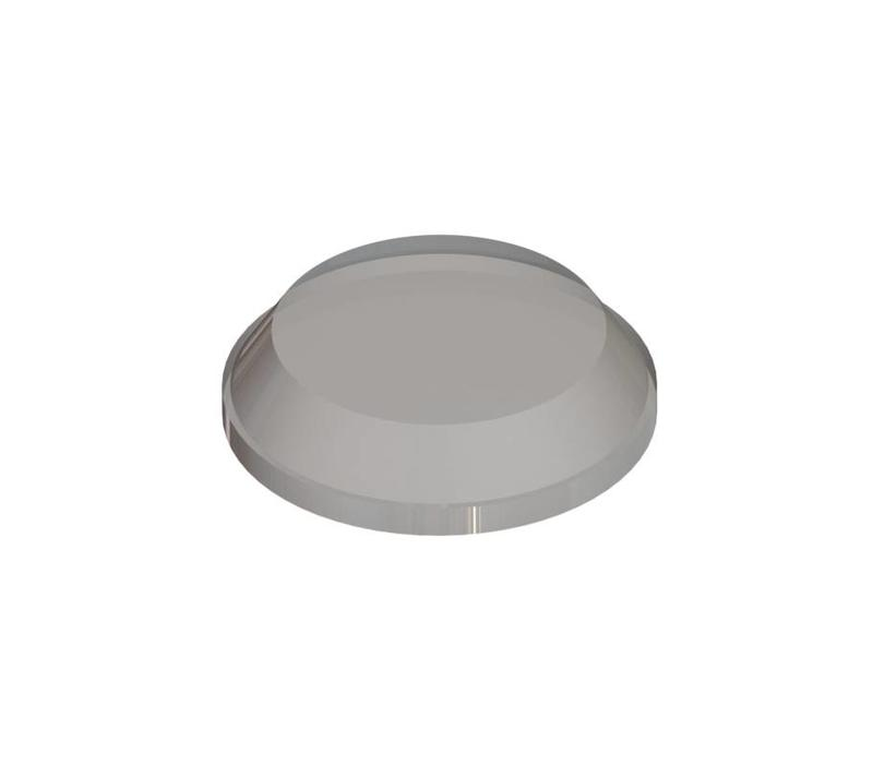 012 Bumper self-adhesive
