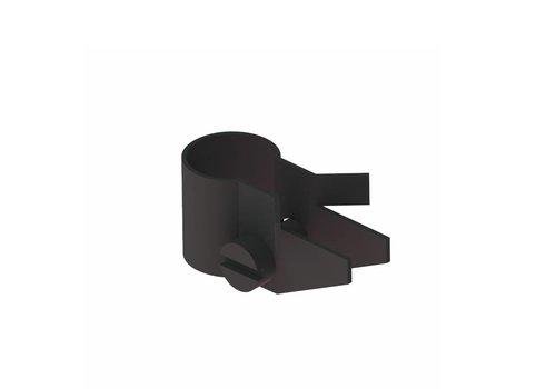 Abstracta 527 Adjustable shelf hook