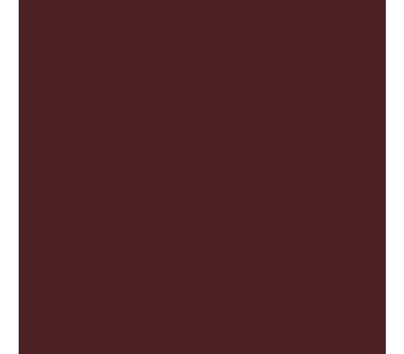 Forbo Desktop Linoleum Legbord
