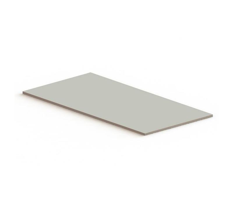 Forbo Desktop Linoleum Shelf