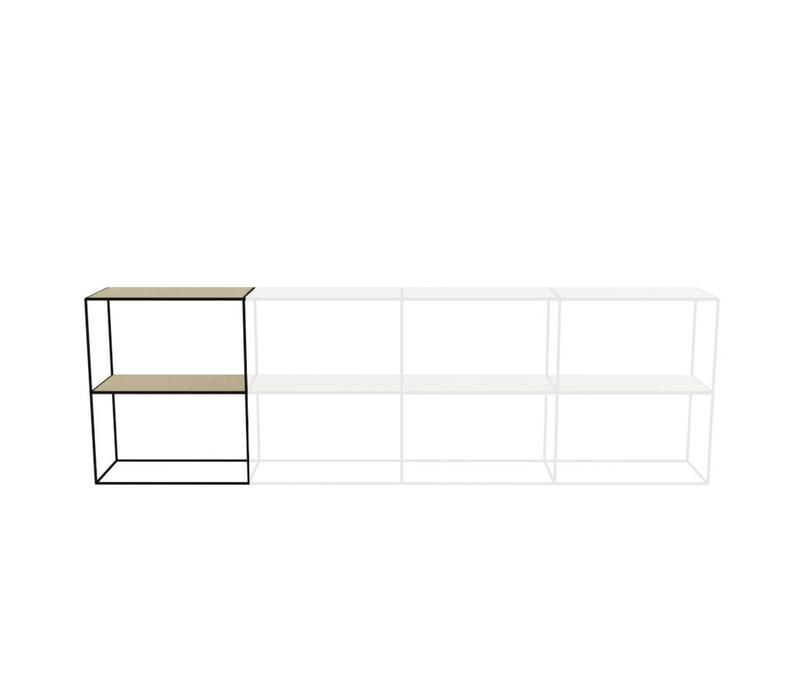 Cabinet RH 21 B