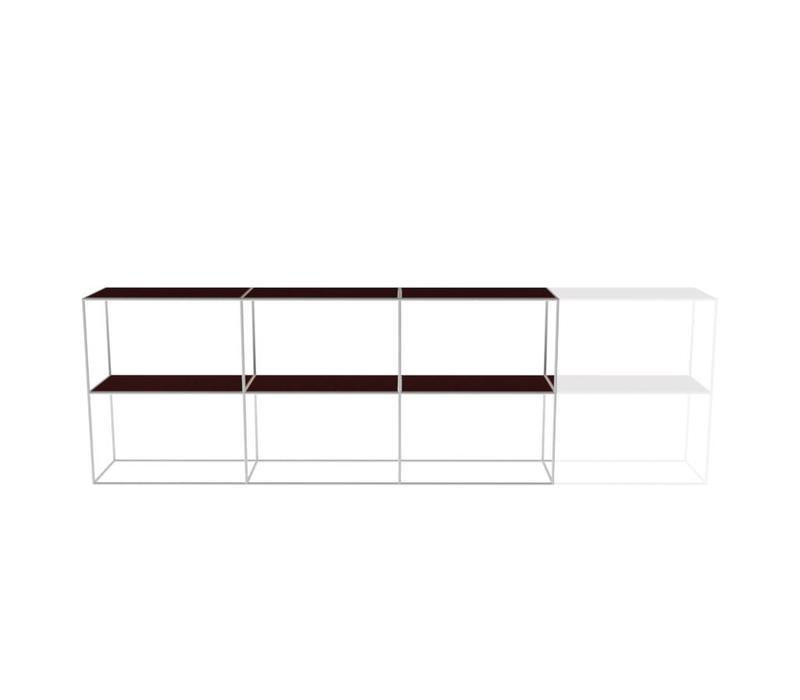 Cabinet RH 23 W