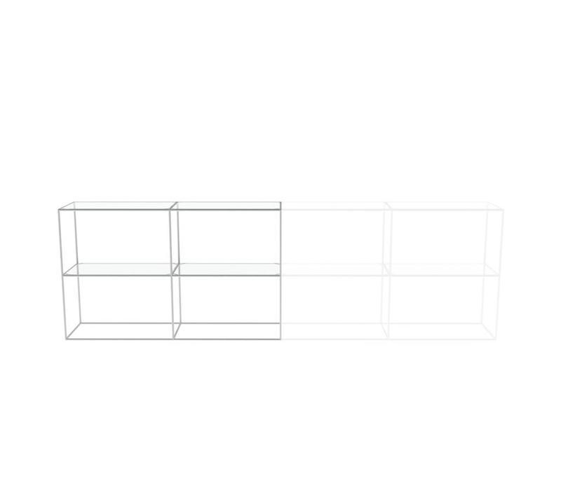 Cabinet RH 22 W