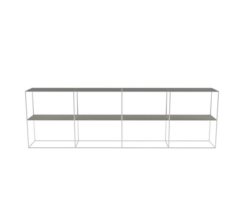 Cabinet RH 24 W