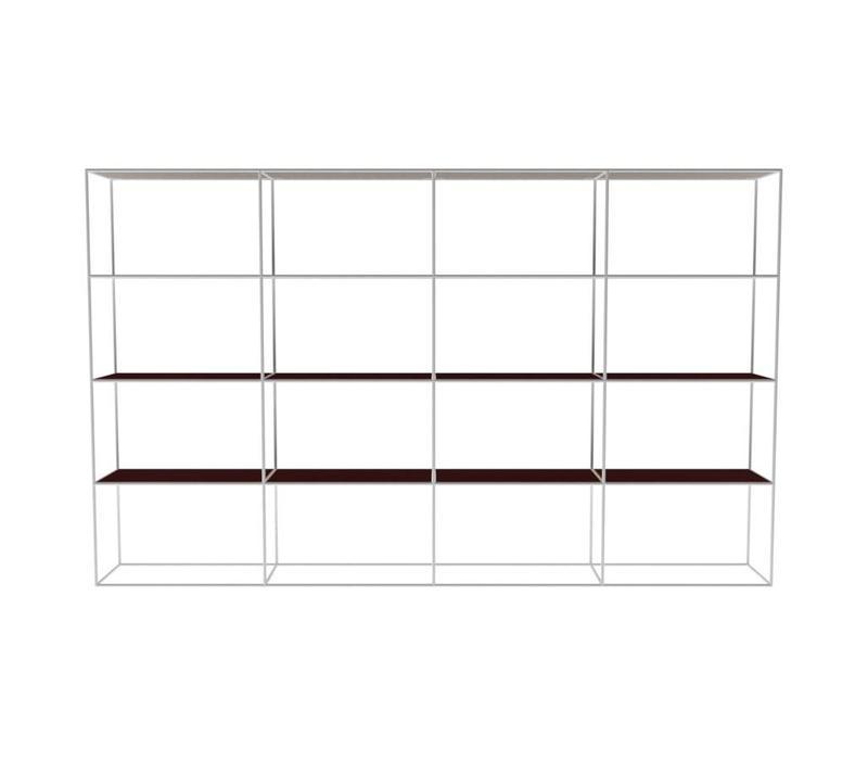 Cabinet RH 44 W