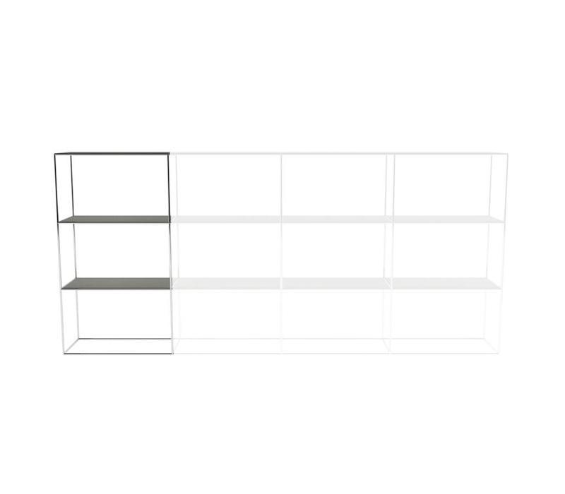 Cabinet RH 31 C
