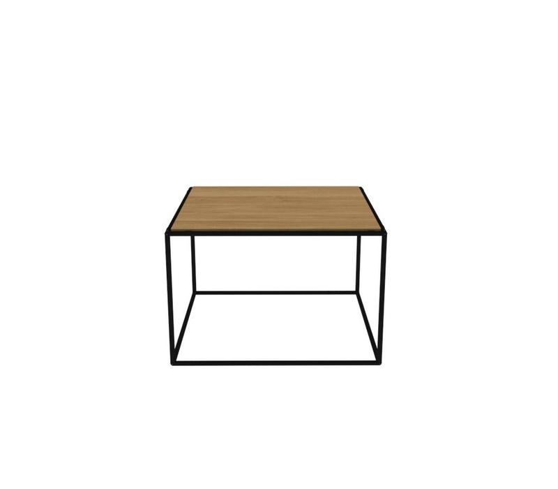 Coffee table VK11 Z